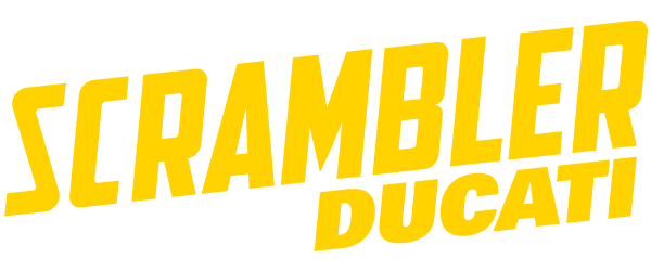 logo_Scrambler_groc