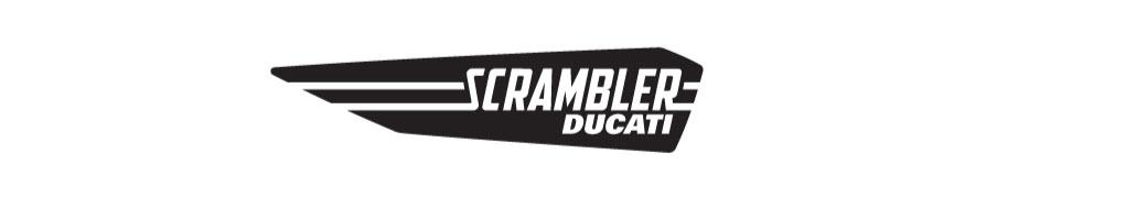 logo_Scrambler_icon